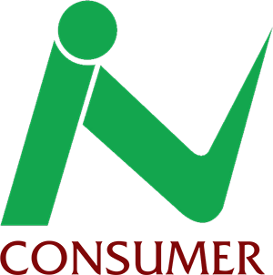 IVConsumer Logo